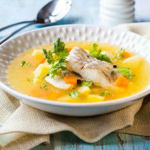 Cocina Rusa Recetas   Mas De 25 Ideas Increibles Sobre Comida Tradicional Rusa En