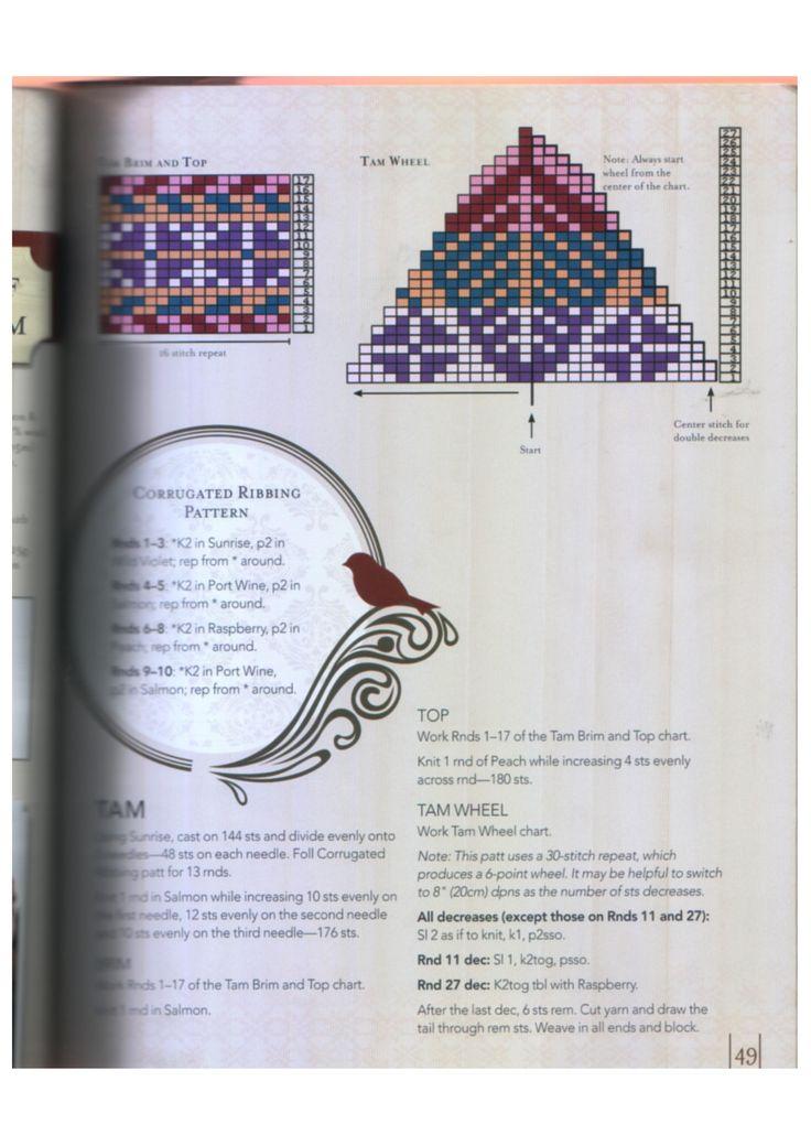 Colorwork_creations1_46.jpg........... Mønster til Tam 45