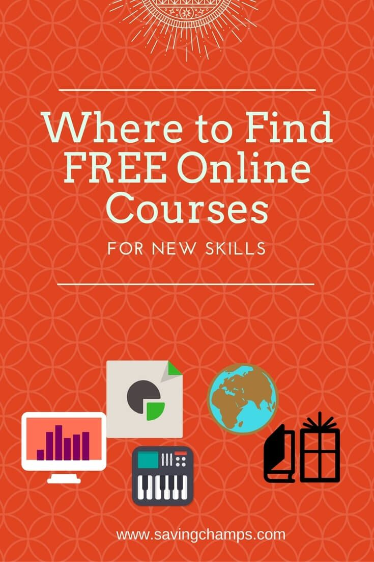 Check out these resources for best free online courses. Online learning, self-improvement, personal development, free courses, free resources, online resources, free online classes, free online education.