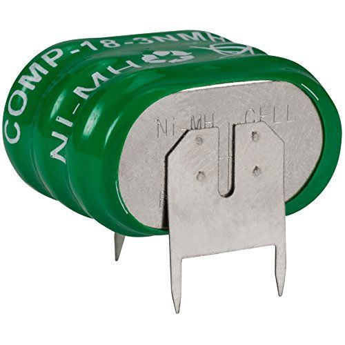 3/V150H Type Computer Memory Battery NiMH #Type #Computer #Memory #Battery #NiMH
