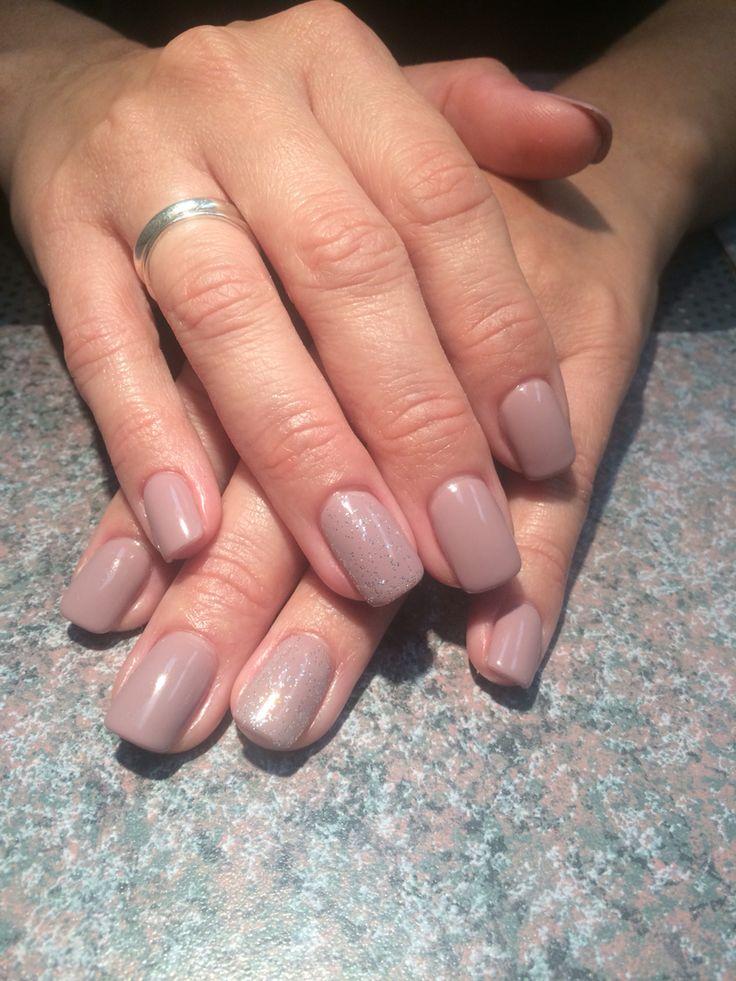 41 best Nails I\'ve designed images on Pinterest   Acrylic nail ...