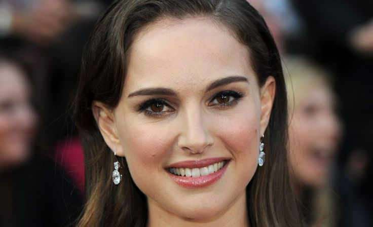 Natalie Portman's New Film 'Eating Animals' Debuts at the Telluride Film Festival | News | LIVEKINDLY