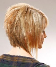 Long And Straight Hair | Quick Hairstyles For Straight Hair | Girls Straight Hai...,  #girls ...
