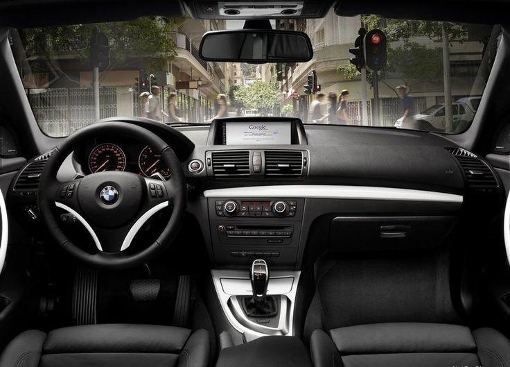 BMW-1-Series_Coupe_2012_800x600_wallpaper_11.jpg (800×576)