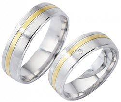 Ring kopen online? goud of zilver? | The Content Factory