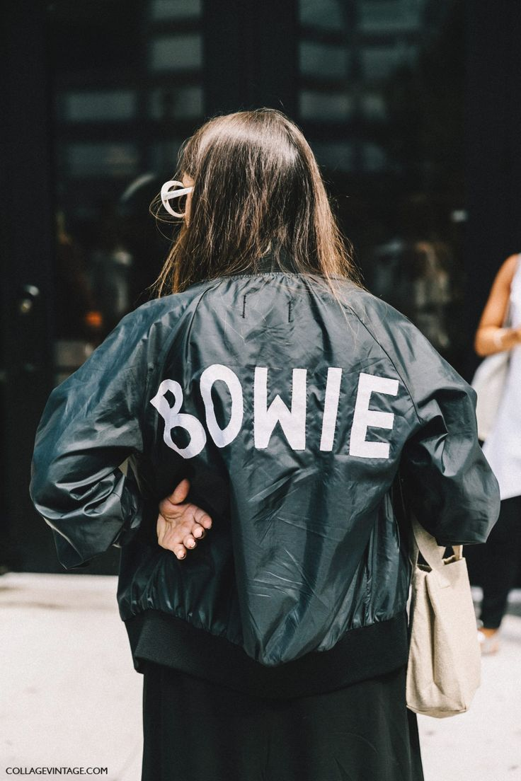 nyfw-new_york_fashion_week_ss17-street_style-outfits-collage_vintage-bomber-3