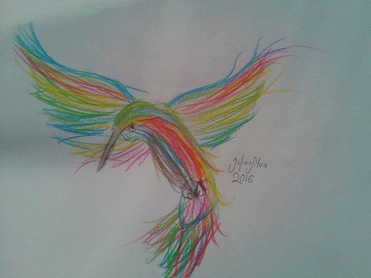 Mi tatuaje  en el antebrazo derecho.  La imagen es totalmente diseñada y dibujada por mi y se reserva la reproducción, venta o manipulación de la misma sin un permiso al respecto