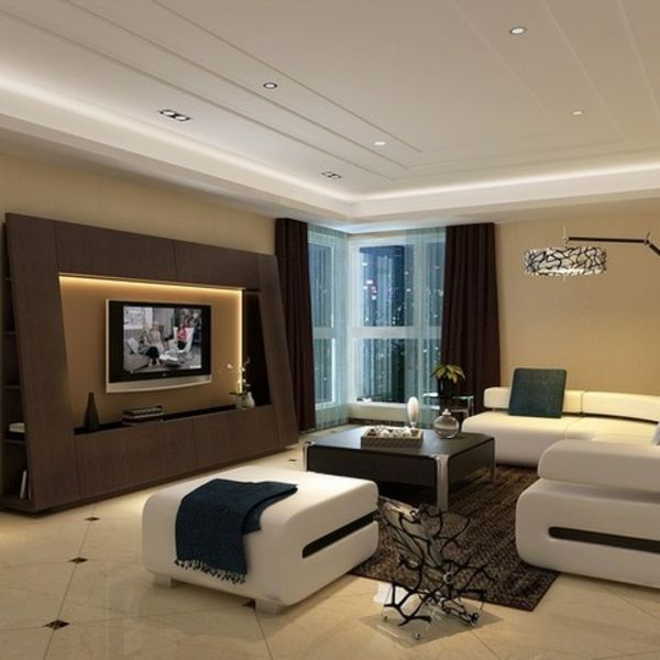 The 25+ Best Ideas About Tv Sessel On Pinterest | Couch Sessel, Tv ... Wohnzimmer Sessel Modern
