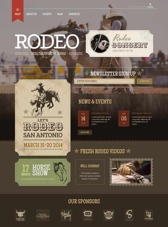 horse-racing-responsive-wordpress-theme-template