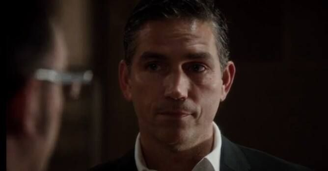 'Person of Interest' Season 6 To Feature 12 Episodes? More Intense Spin-off Being Planned?