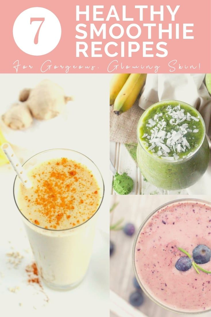 Mix Match Green Smoothie Delicious Knowledge Nutritious Smoothies Smoothies Smoothie Recipes