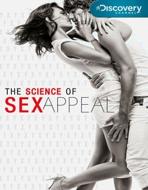 Science Of Sex Appeal Download 121