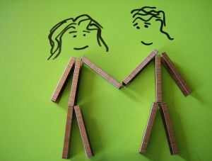 Different Mentalities of People in Relationships - PsychTronics