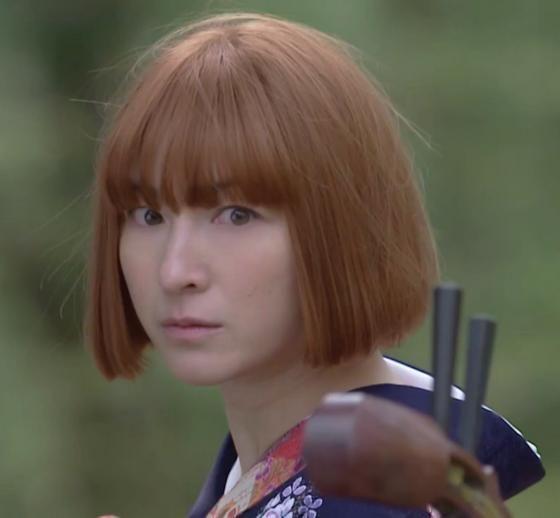 広末涼子「悲しくて辛くて、心が痛み、迷った」離婚、再婚への真実の想い