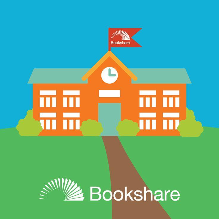 67 best Bookshare Event Calendar images on Pinterest Event - event calendar