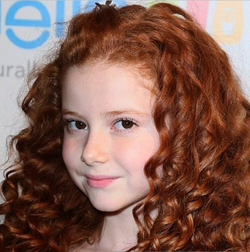 Pandora Jewelry Salt Lake City Of Francesca Capaldi Meeting Fans In Salt Lake City March 21