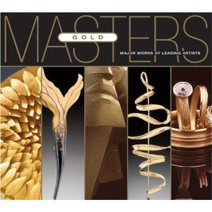13 best Jewelry Books Masters of Jewelry Design images on