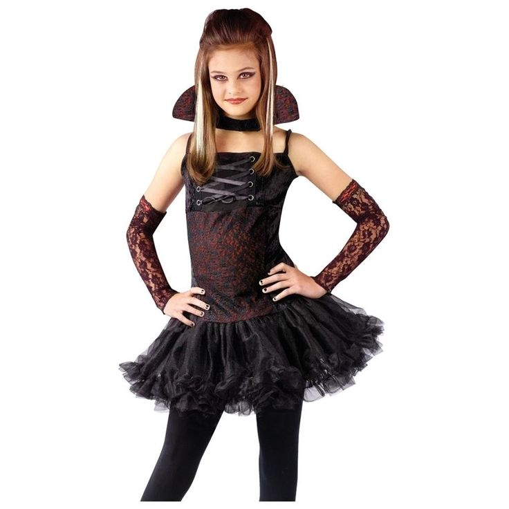 114 best kids halloween costumes images on pinterest for Cool halloween costumes for kids girls