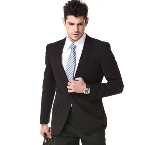 Mens Suits in Chennai, Tamil Nadu, India, Gents Suits Manufacturer and Suppliers