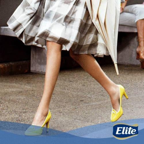 #ConsejoElite: Caminar por lo menos 20 minutos diarios, mejora la circulación de la sangre y oxigena tu cerebro. ¿Lo sabías?