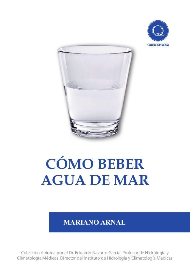 9 best Beber Agua de Mar images on Pinterest Books, The planets - fresh tabla periodica de los elementos pdf completa