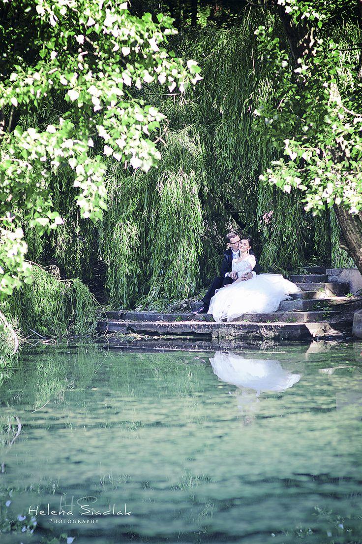 Wedding Photoshoot / Couple Photography