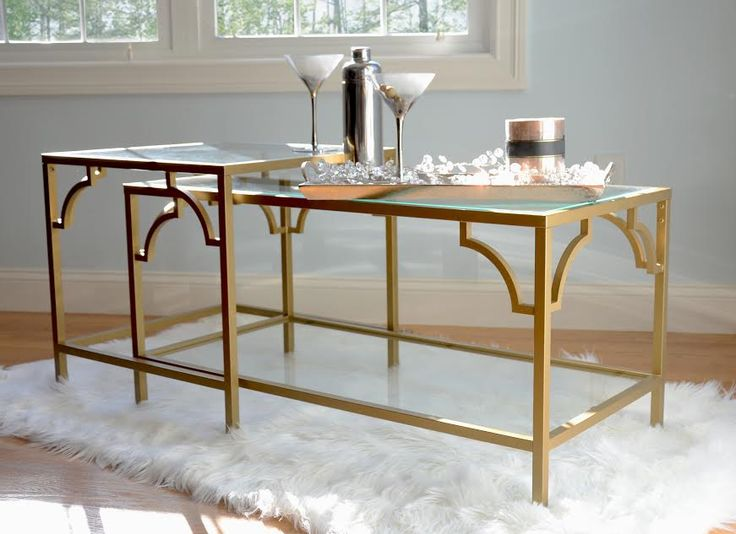 Best 25 Ikea Nesting Tables Ideas On Pinterest Nest Of Coffee Tables Ikea Ikea Nest Of