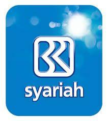 Lowongan Pekerjaan Bank Syariah Oktober – Lowongan Kerja Bank Syariah kali ini adalah Lowongan Pekerjaan dari sebuah perusahaan perbankan ya...