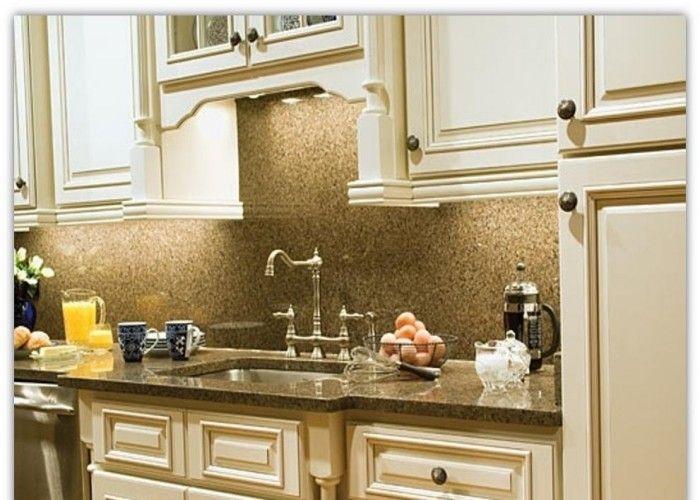 Used Kitchen Cabinets Columbia Mo