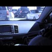 """Video: Sean Price (@seanmandela) Previews """"Mic Tyson"""" (Pt 2 & 3)"""