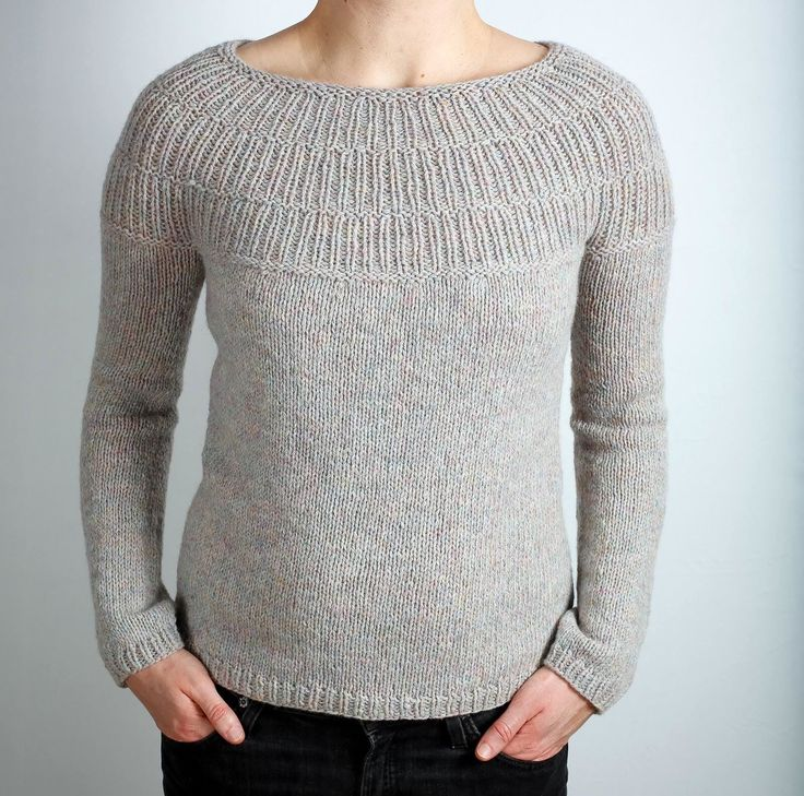 Mejores 669 imágenes de Sweatere en Pinterest | Dos agujas, Patrones ...