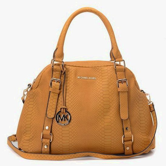5487f1b14b045d ... top quality michael michael kors fulton large shoulder tote dillards  michael michael kors handbags 7d036 c5e04