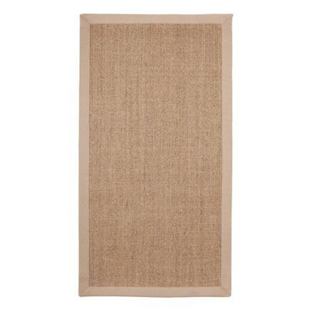 17 mejores ideas sobre alfombra de sisal en pinterest sisal y yute - Alfombra yute ikea ...