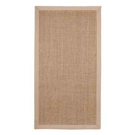 17 mejores ideas sobre alfombra de sisal en pinterest - Alfombras sisal ikea ...