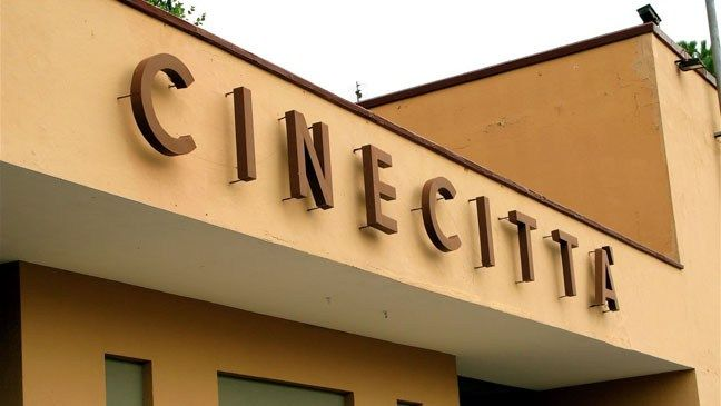 5:41 AM PDT 7/4/2017  by   Ariston Anderson       The Italian government is revamping the backlot that played host to 'Ben Hur' and 'The Young Pope' in a bid to lure in more international productions.  After nine years of private ownership failed to return Rome's... #Cinecitta #Legendary #Ownership #Return #Romes #State #Studios