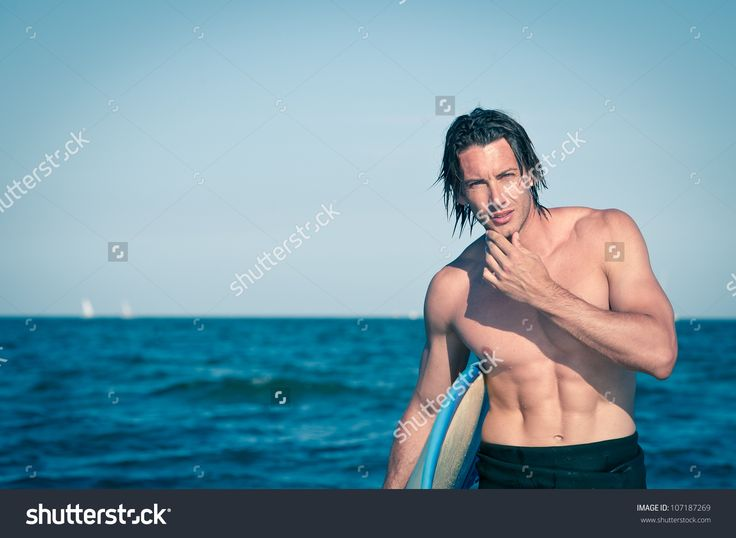 https://image.shutterstock.com/z/stock-photo-attractive-young-surf-man-portrait-at-the-beach-with-a-surfboard-107187269.jpg