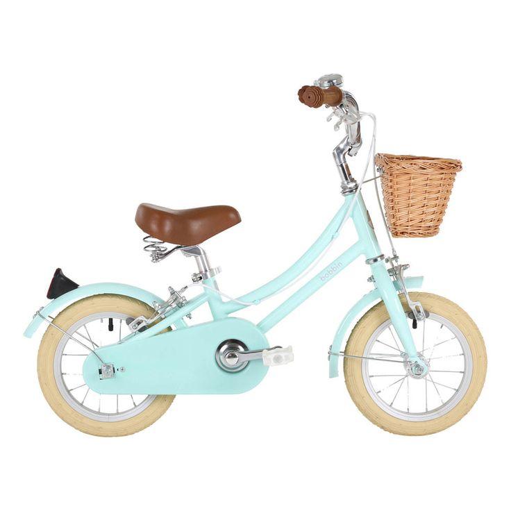 Vélo enfant Gingersnap 12'-product