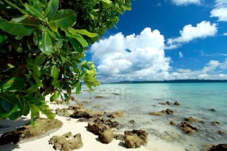 Andaman Nicobar Tourism Andaman Nicobar Tourism offering  best Andaman Nicobar Tour Packages includes Bharat Pur Beaches Cellular jail ,Radha Nagar beach viper island with Scuba Diving in Andaman Island   http://www.slideserve.com/andamannicobar/andaman-nicobar-tourism-7183382