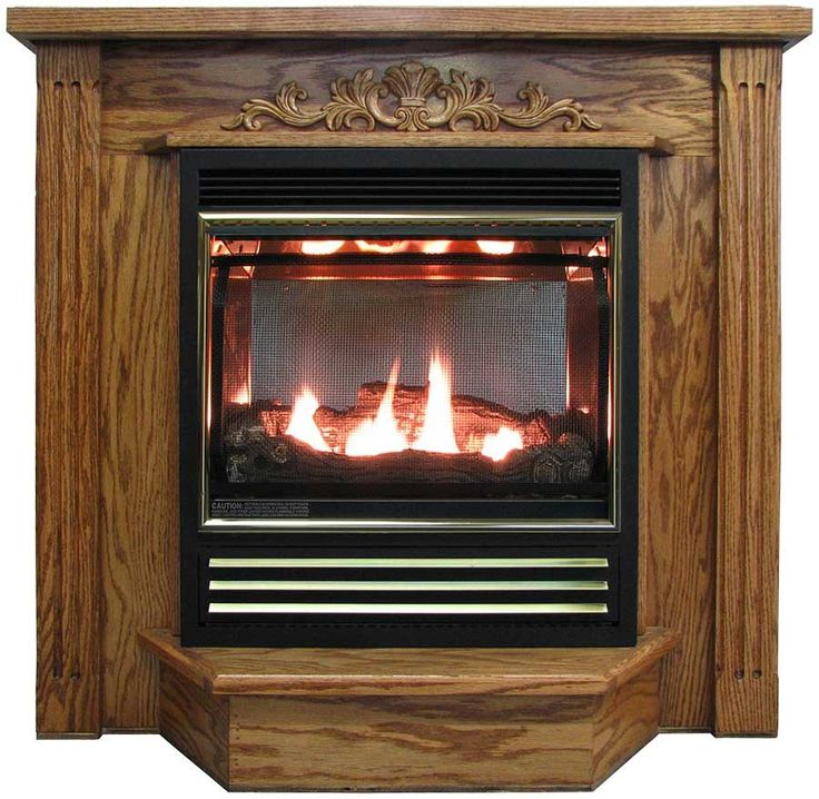 Buck Stove Model 1127 Vent Free Gas Stove Gas Stoves Pinterest Models Gas Stove And Stove