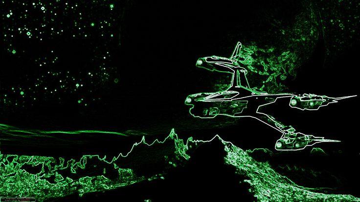 sci fi wallpaper backgrounds hd - sci fi category