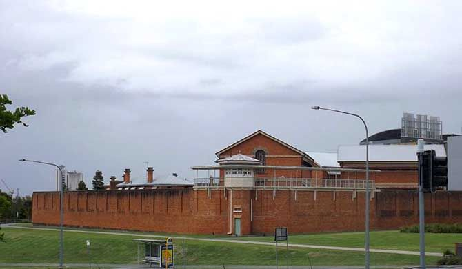 "Boggo Road Gaol (alternative and older spelling ""Bogga"") was a notorious and heritage-listed Australian prison located on Annerley Road in Dutton Park, an inner... Get more information about the Boggo Road Gaol on Hostelman.com #attraction #Australia #museum #travel #destinations #tips #packing #ideas #budget #trips"