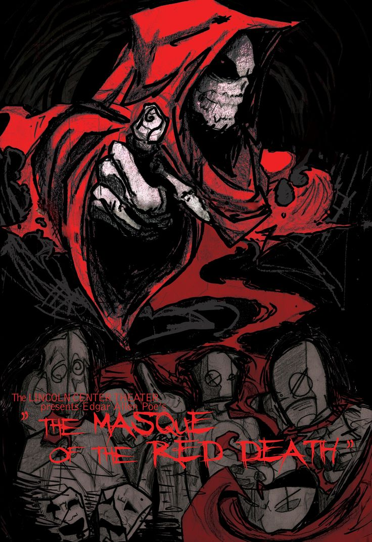 best images about masque of the red death this is a project i did for one of my classes and it is based on the play masque of the red death masque of the red death