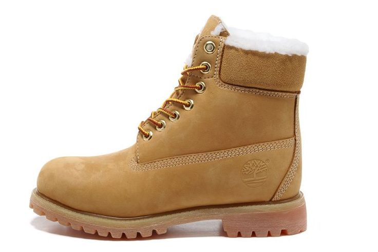http://www.1goshops.com/Bottes-Timberland-Homme,timberland-basket-homme,chaussure-timberland-pas-cher-homme-4264.html