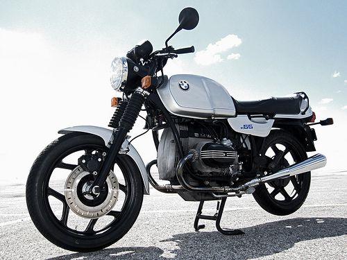 1986 bmw r65  #motorbikes #motorcycles #motocicletas