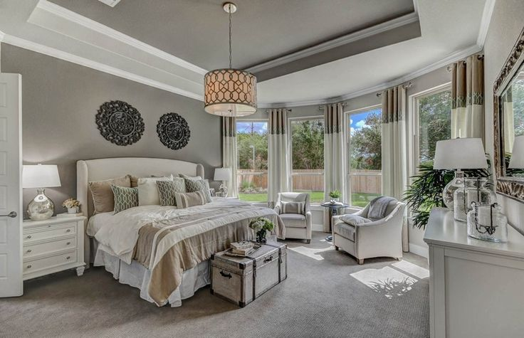 Hillside - Miramonte by Pulte Homes   Zillow