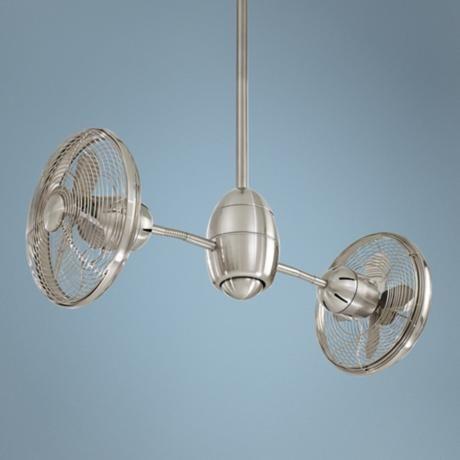 499 best Steampunk & Industrial Lighting & Ceiling Fans ...