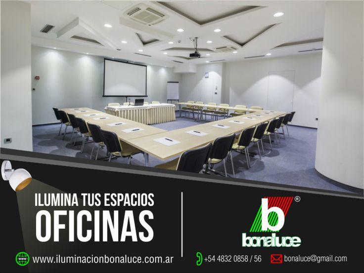 Con las lamparas de @iluminacionbonaluce puedes crear bellos ambientes en tu hogar negocio o donde deses ademas tenemos todo tipo de iluminación Led para tus ideas.  Visitanos en la Web: http://ift.tt/2rZhDXz  Conoce nuestras Lineas: Bonaluce / Brimpex / Candil / Nova / Lamparella  #lámpara #spots #fabrica #iluminación #interior #exterior #veladores #leds #ofertas #promoción #hoy #aplique #techo @nahaweb #mesa #pie #buenosaires #argentina #reparación #electricidad #diseño #arquitectura…