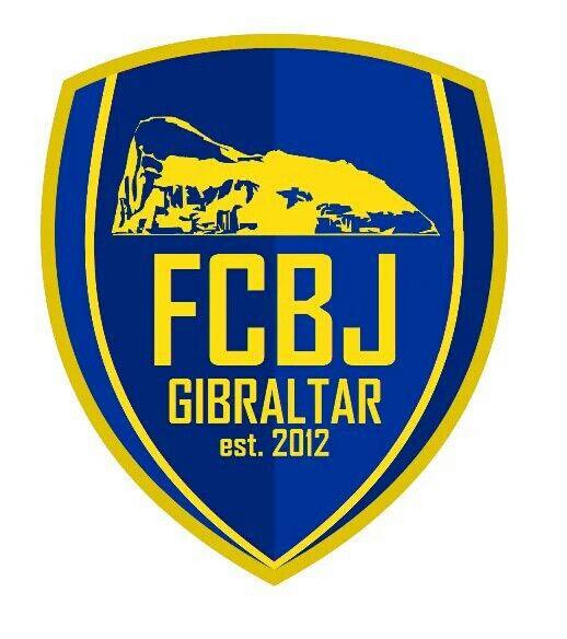 Boca Juniors de Gibraltar