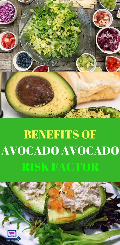 Benefits of avocado #benefitsofavocado #benefitsofavocadooil #benefitsofabocadosee