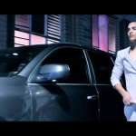 Maluma – Obsesión | Soul Central TV